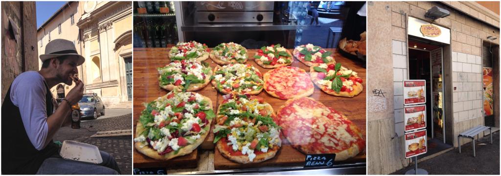 pizzeria_trastevere