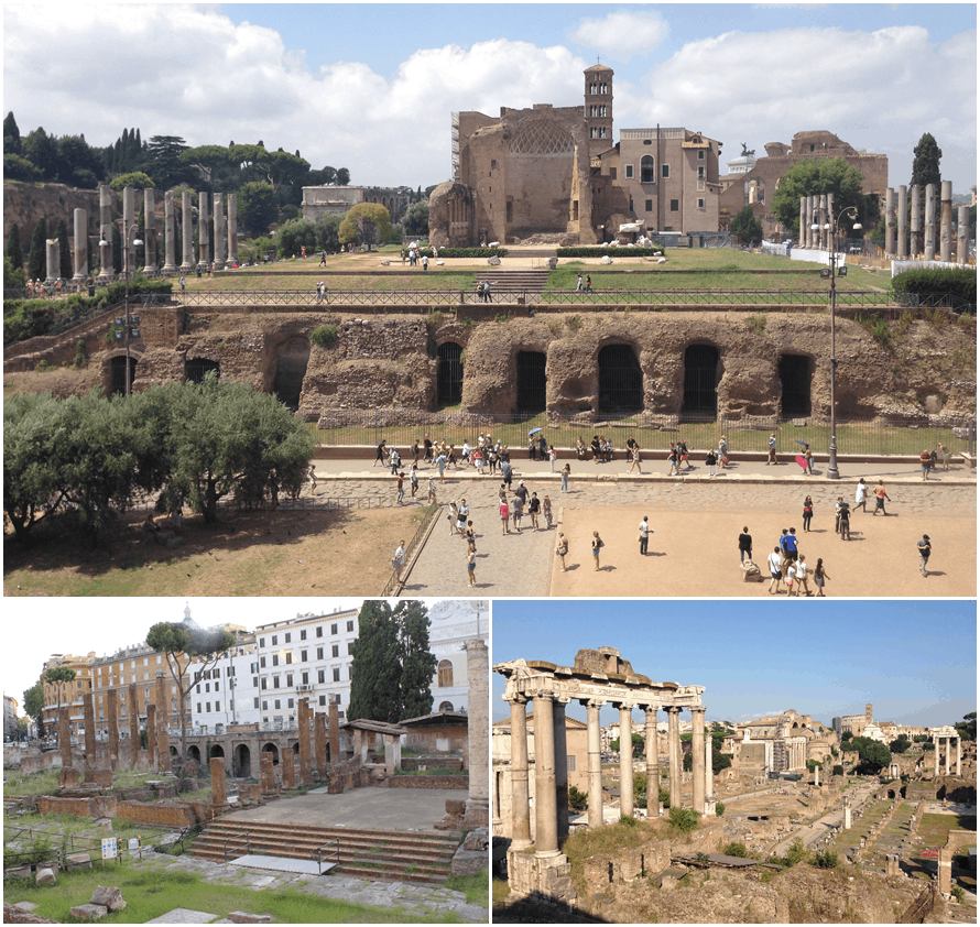 ruins_rome