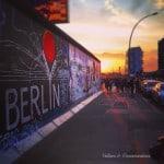 Carnet de voyage végane à Berlin - Valises & Gourmandises