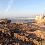 Essaouira, la ville du vent