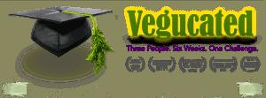 Vegucated documentaire - Ma liste de ressources sur le végétalisme