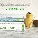 S'informer sur le végétalisme - Les meilleures ressources