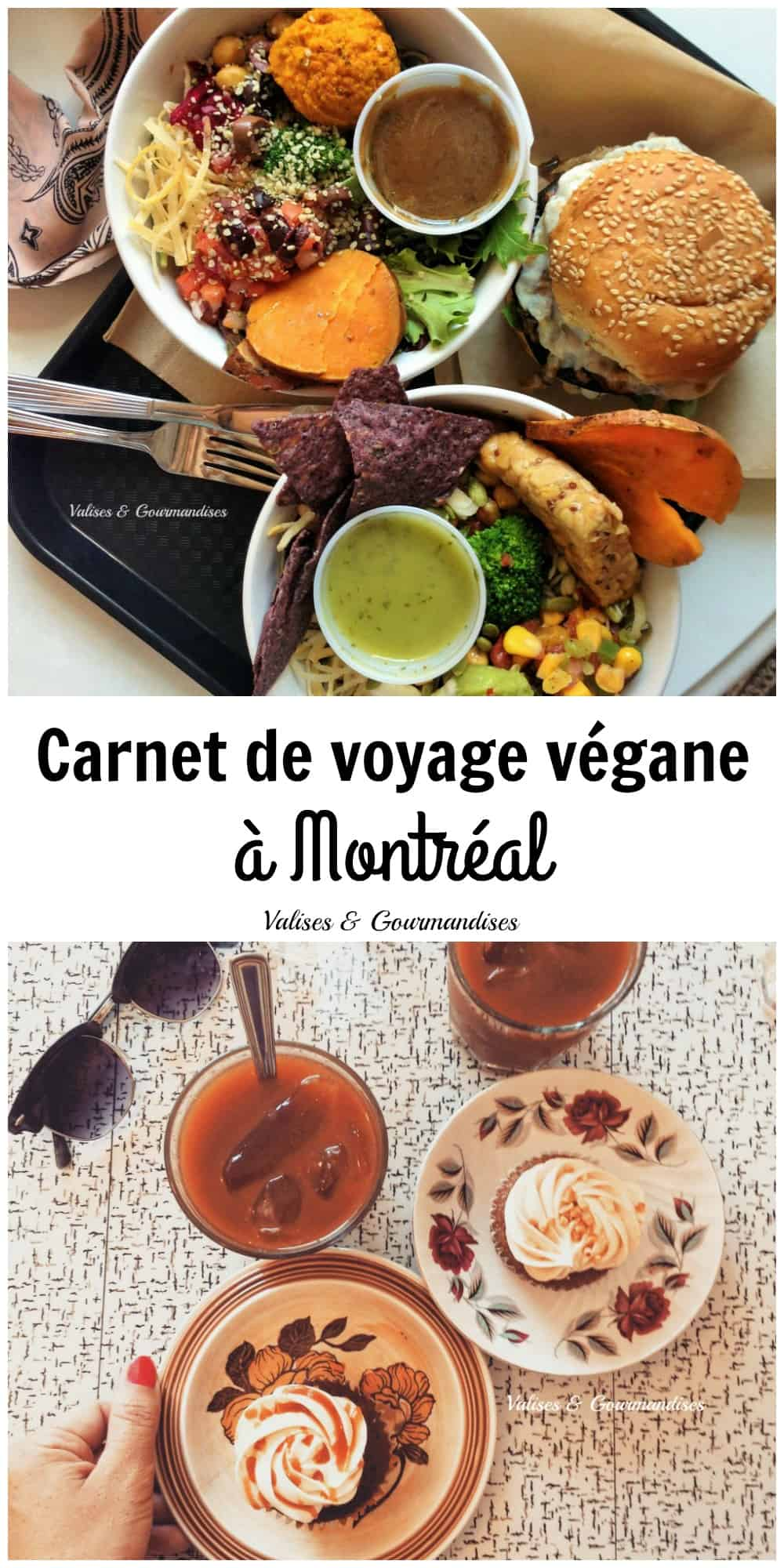 carnet-de-voyage-vegane-a-montreal
