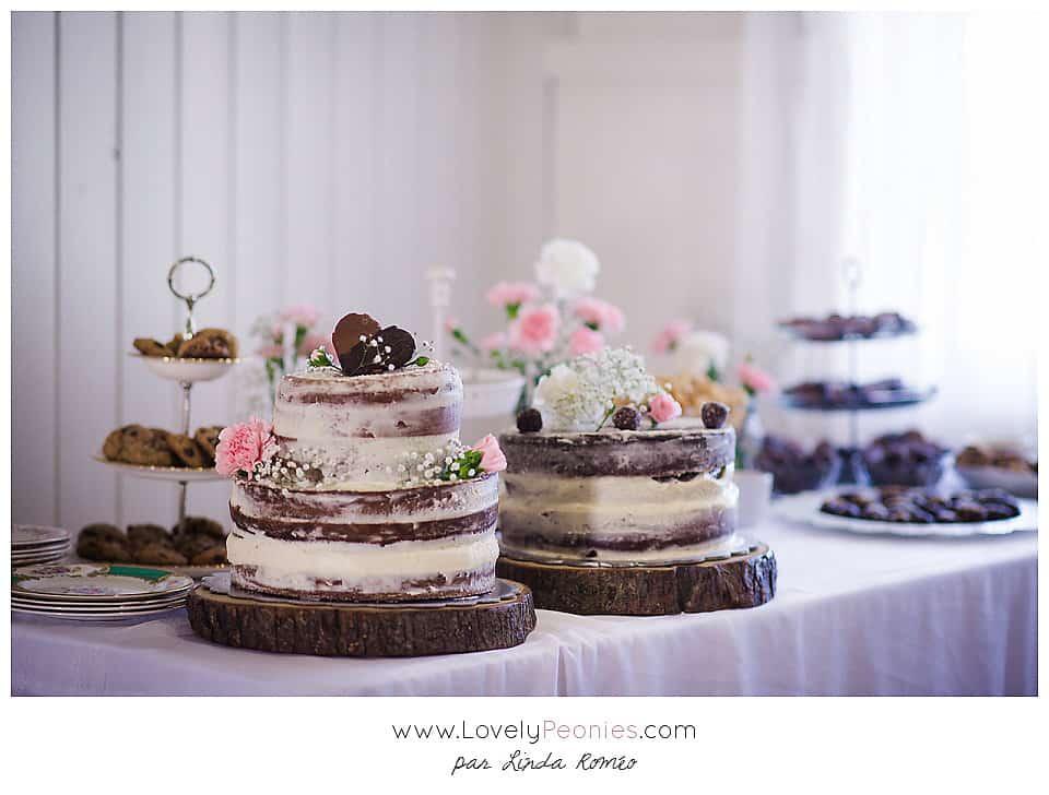 One-bowl vegan chocolate cake – It\'s my birthday! – Valises ...