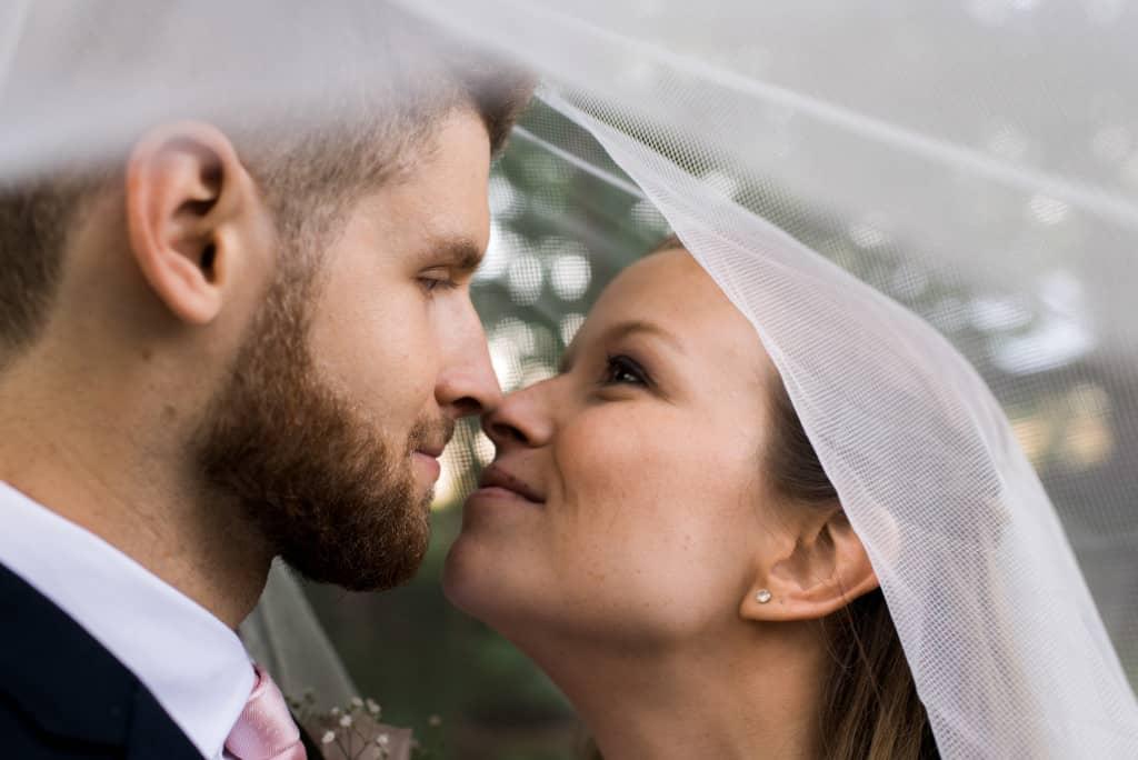 Inspiration photo, Mon mariage végane